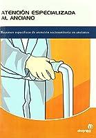 Manual De Anatomía Funcional Y Quirúrgica Del
