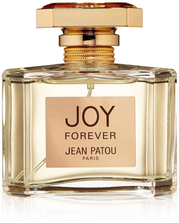 Jean Patou Joy Forever Eau de Toilette Spray, 2.5 fl. Oz.