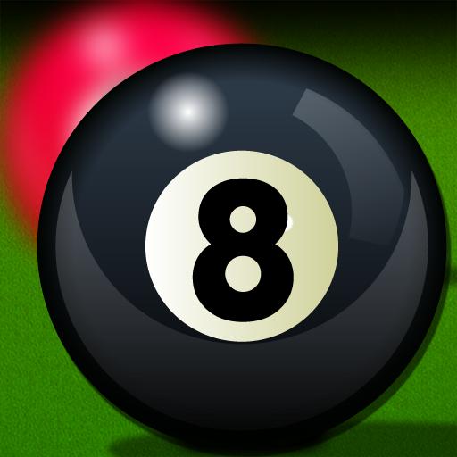 free 8 ball pool - 2