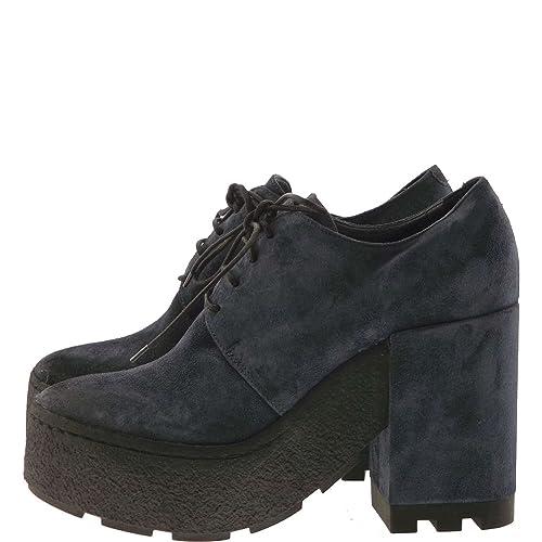 Vic Chaussures Matie' Sacs Pour Femme Blue Et Bleu Bottes rr6wqdY