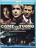 Come Un Tuono (Blu-ray)