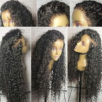 Amazon.com : black women wigs deep curly