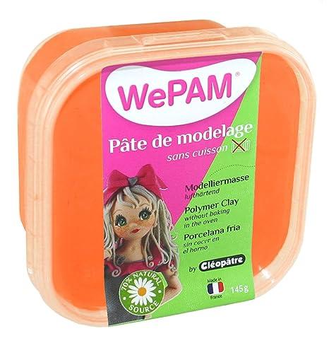 Amazon.com: Wepam Air niño extremo, modelado aprendizaje ...