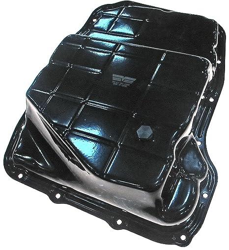 1999 dodge ram 1500 4x4 5 speed transmission