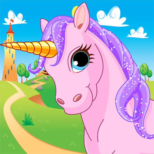 Amazon Baby Unicorn Appstore For Android