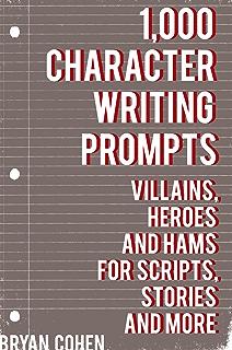 Persuasive Essay Writing Prompts JFC CZ as