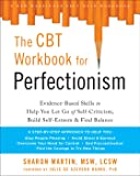The CBT Workbook for