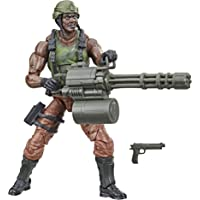 Gij Cs Mission Roadblock - F2846 - Hasbro - CONFIDENCIAL