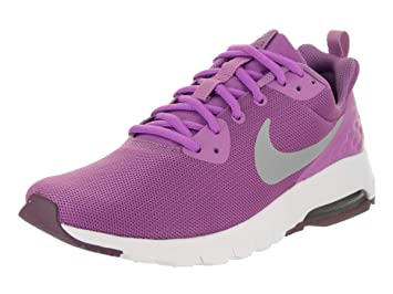 Nike Air Max Motion LW GS Chaussures de fitness pour fille