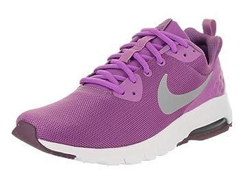 Nike Mädchen Fitness und Freizeit Schuh AIR MAX MOTION LW GS