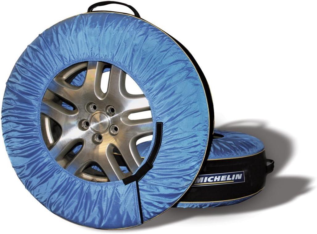 Michelin(ミシュラン) タイヤバック4個セット