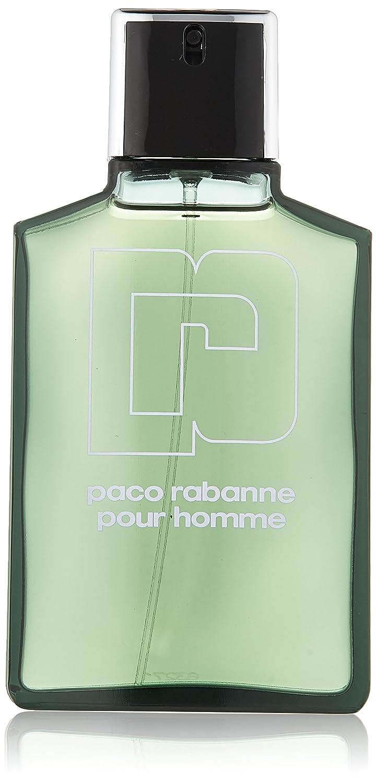 Eau Homme De Rabanne Toilette Pour Ml Paco 100 76ybYfg