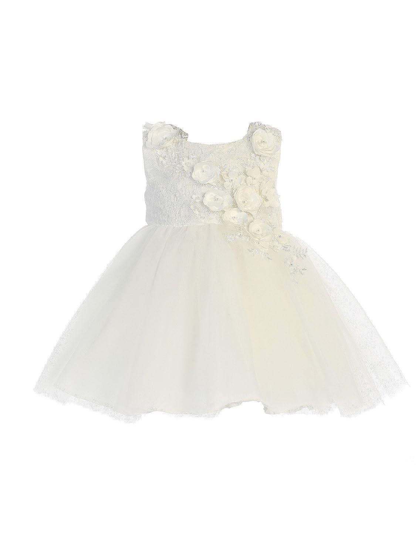 【祝開店!大放出セール開催中】 Tip Top Kids DRESS DRESS Months ベビーガールズ 18 Months Kids B07D16DBD4, サメガワムラ:9efd0dc3 --- a0267596.xsph.ru