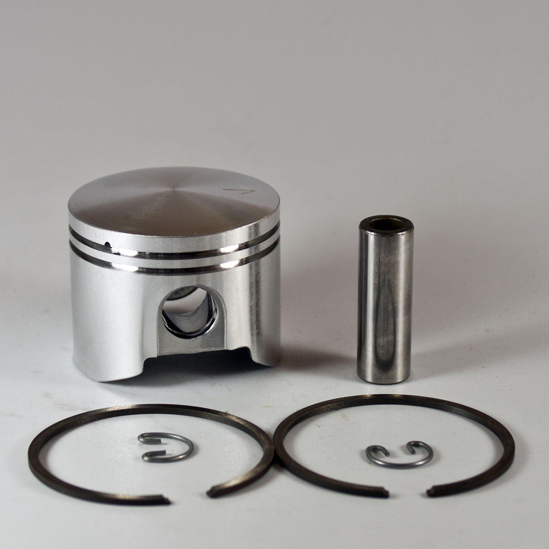 pistón para motosierra Oleo Mac–efco OM 261–011634