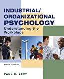Industrial/Organizational Psych 6e (USE)