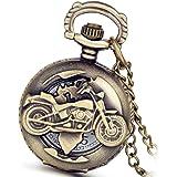 Motocicleta Navaja Metal Plegable Biker Caja de Regalo Champ ...