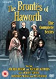 The Brontes of Haworth - The Complete Series [DVD] [Import anglais]