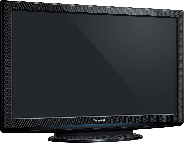 Panasonic TX-P42S20E- Televisión Full HD, Pantalla Plasma 42 pulgadas: Amazon.es: Electrónica