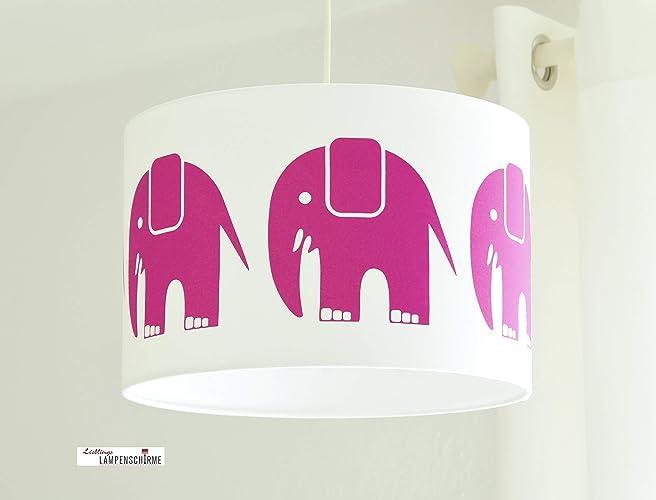 lampe babyzimmer elefanten 18 beaufiful lampe babyzimmer images babyzimmer lampe haus. Black Bedroom Furniture Sets. Home Design Ideas
