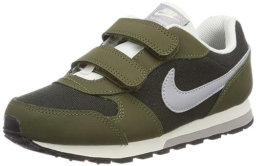 a85774d3037 Nike MD Runner 2 (PSV)