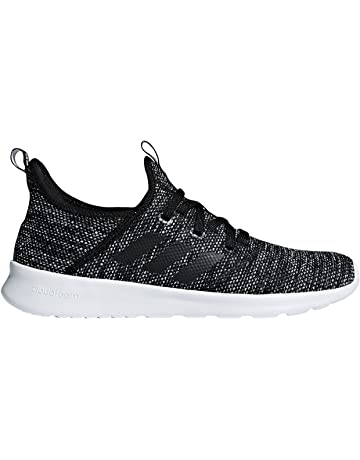 Women's Athletic & Fashion Sneakers |
