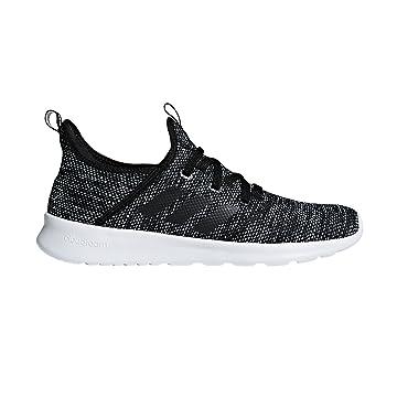 adida sneaker