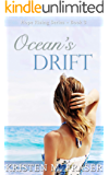 Ocean's Drift (Hope Rising Book 3)