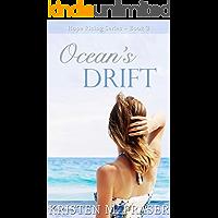Ocean's Drift (Hope Rising Book 3) (English Edition)