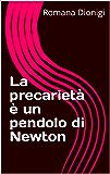 La precarietà è un pendolo di Newton