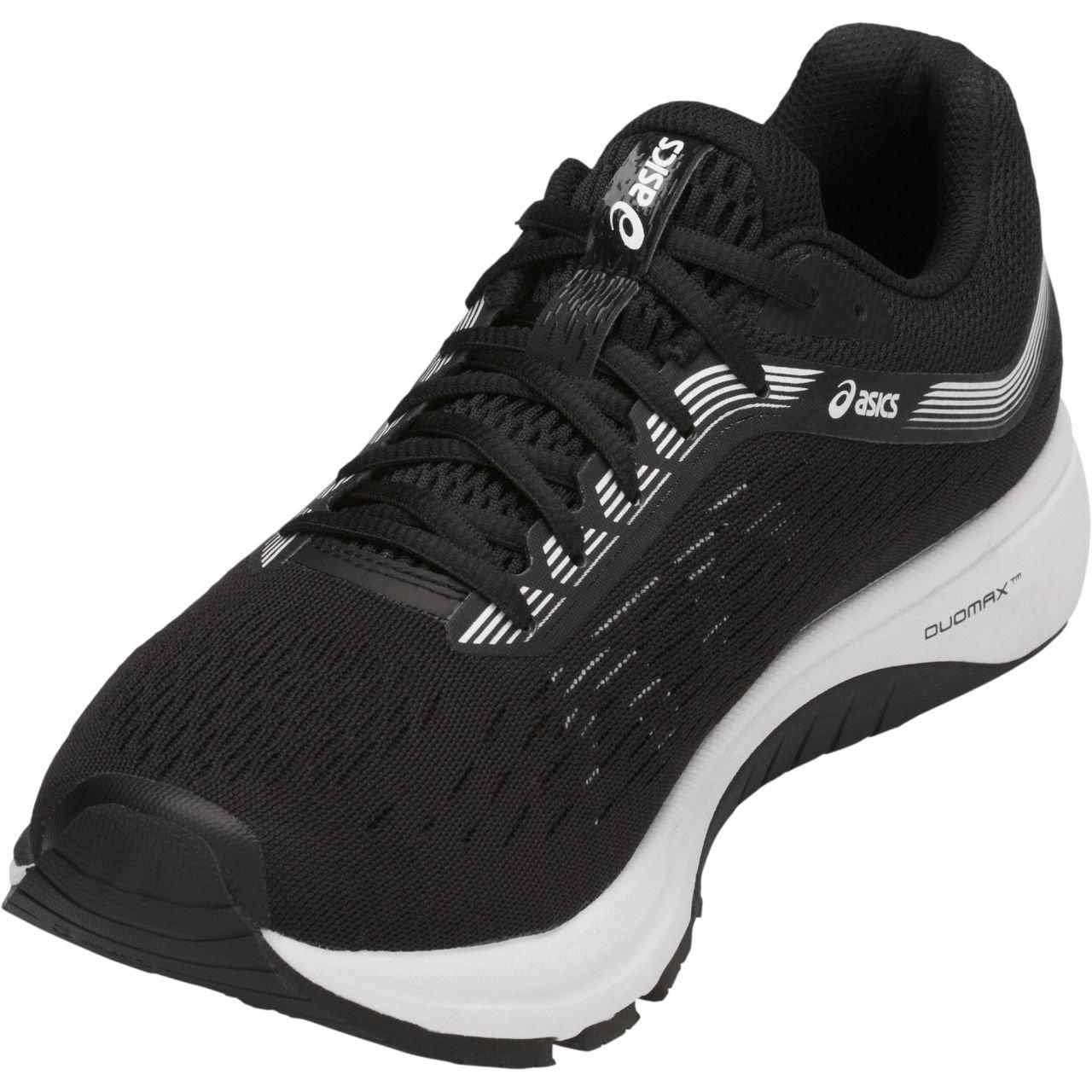 Asics 1011A042 Uomo GT-1000 7 7 7 Running Shoe cff9f9