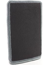 Zwipes Auto 884 Professional Microfiber Clay Bar Mitt