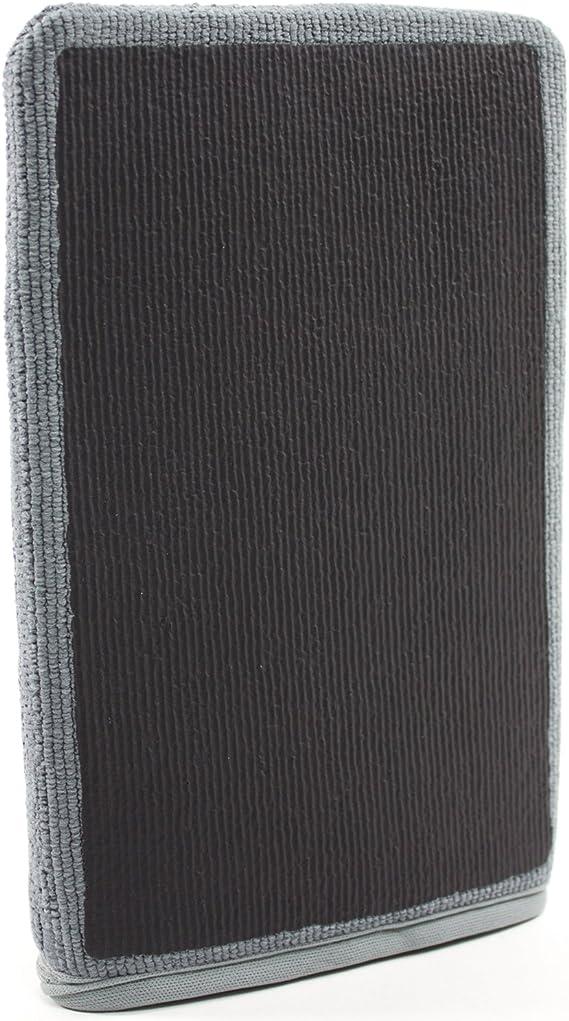 Zwipes Professional Microfiber Clay Bar Mitt