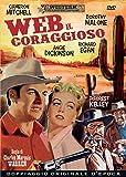 Web Il Coraggioso [Italia] [DVD]