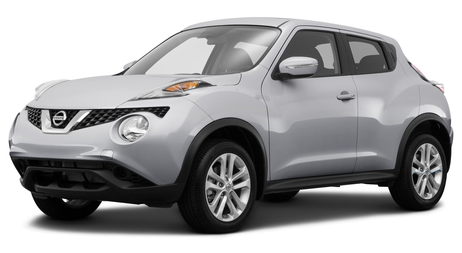 2015 nissan juke reviews images and specs vehicles. Black Bedroom Furniture Sets. Home Design Ideas