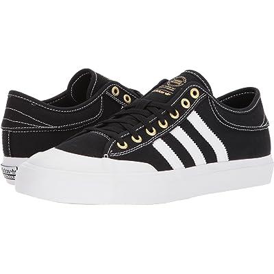 adidas Originals Men's Matchcourt Fashion Sneakers