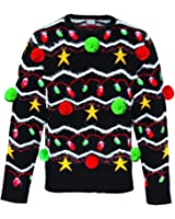christmasshop - Pull - Homme