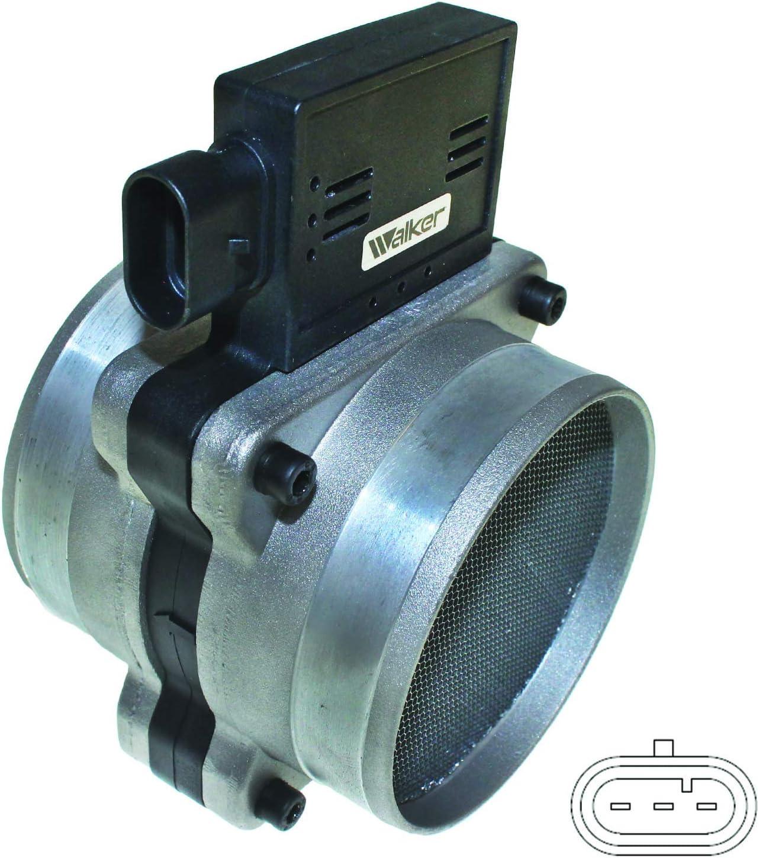 Walker Products 245-1067 Mass Air Flow Sensor Assembly 714fD2x23kL