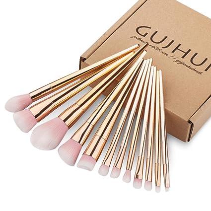 AutumnFall  product image 10