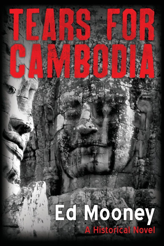Tears for Cambodia PDF