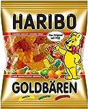 HARIBO(ハリボー) ゴールドベア 100g