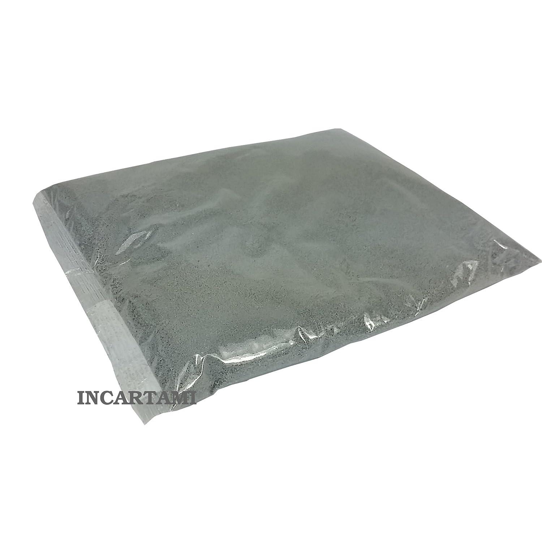 1kg Sable Couleur 04–07millimètres bordeaux MAC CALF