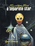 A Separate Star