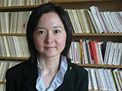 Yôko Ogawa