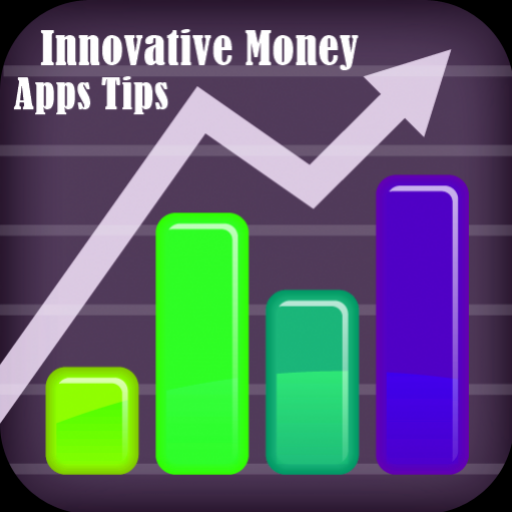 Innovative Money Apps Guide
