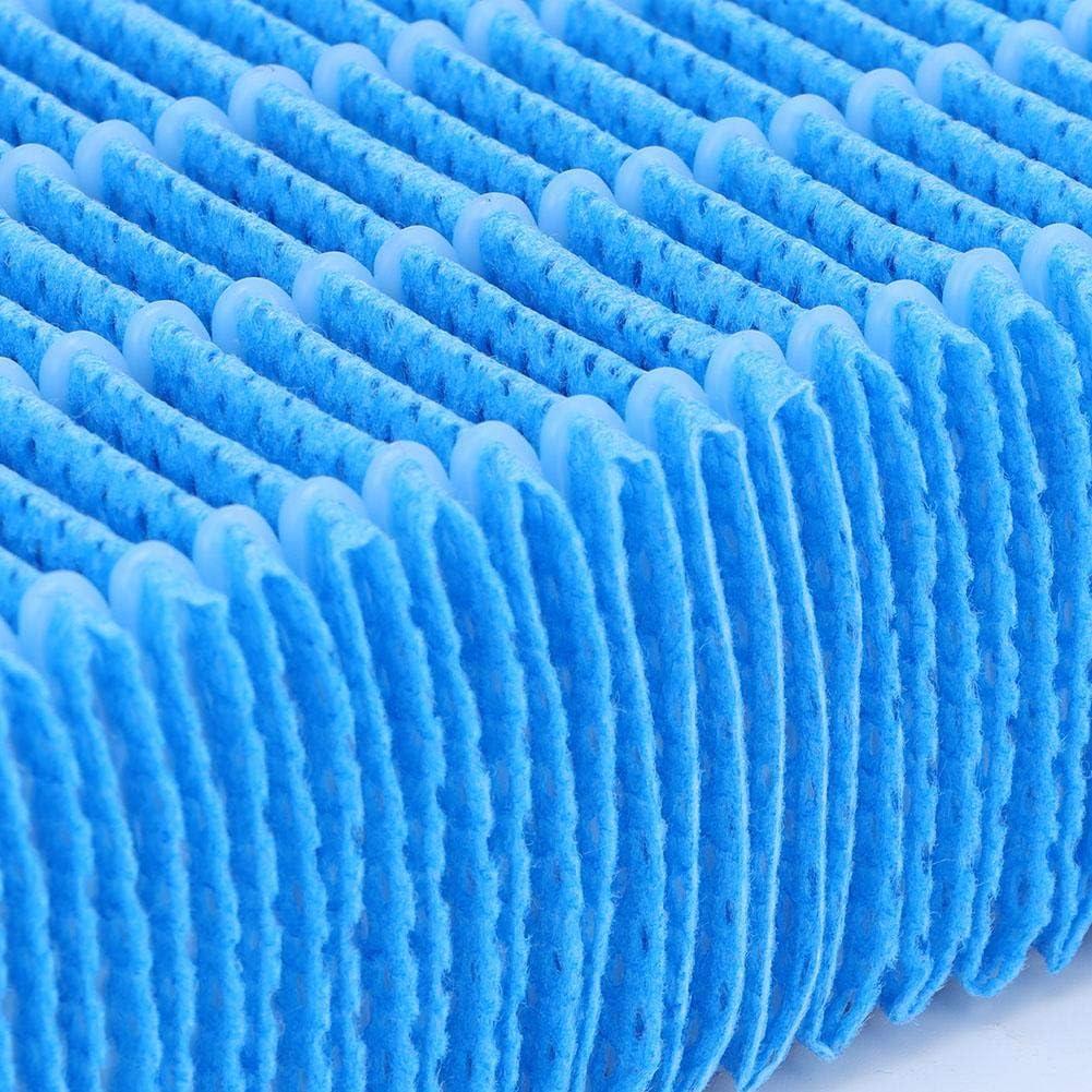 Combort Remplacement du Filtre humidificateur pour Sharp FZ-Y180MFS Filtres de Remplacement Accessoires purificateur dair Humidificateur Pi/èces