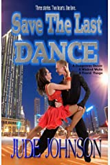 Save The Last Dance Paperback