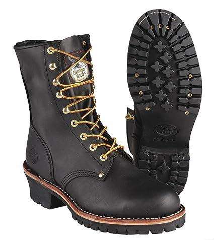 0952adab3bd31 Amazon.com: Logging Boots: Home Improvement