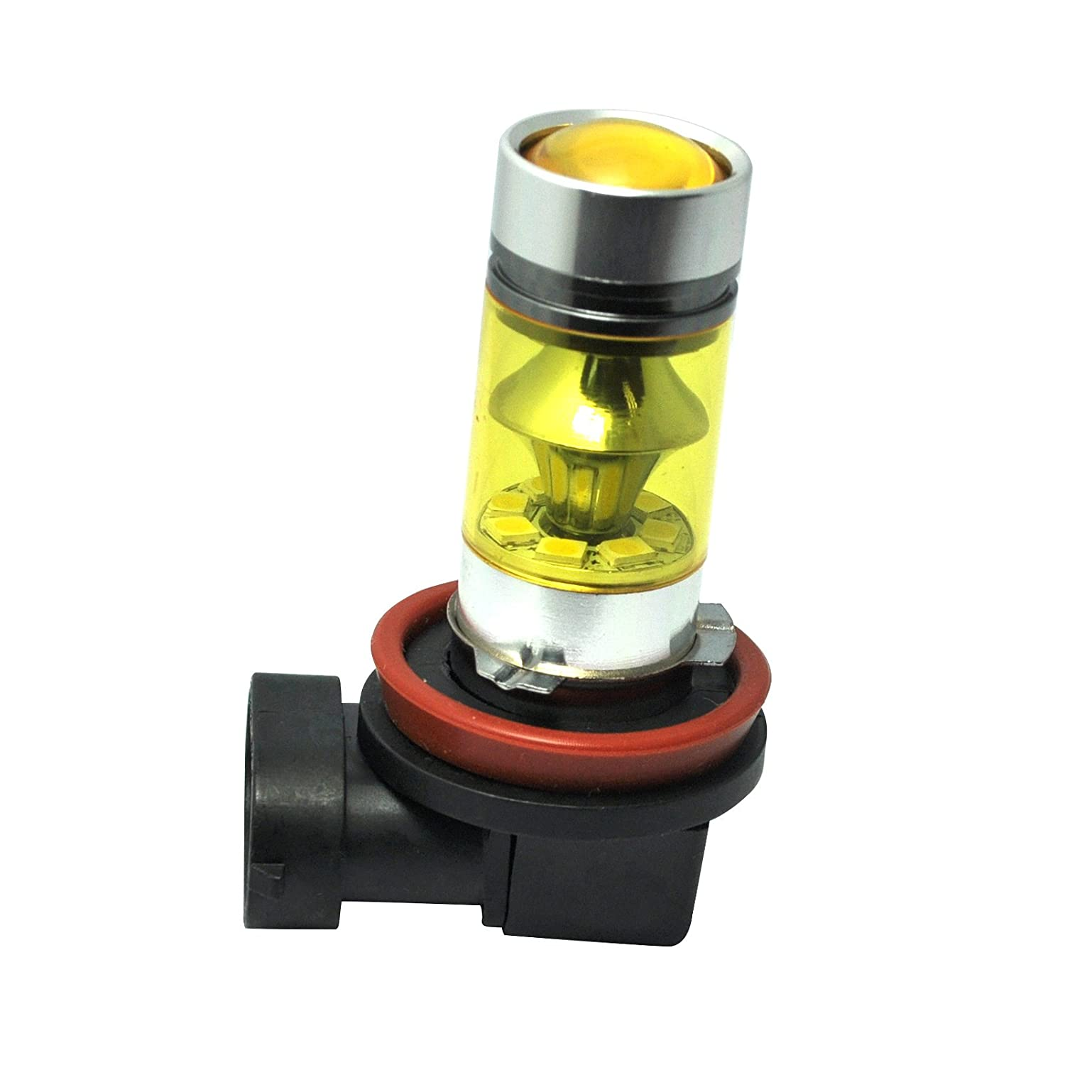 bulb light cree official ziste details media of fog bulbs imagealternatetextformat color led pack yellow product