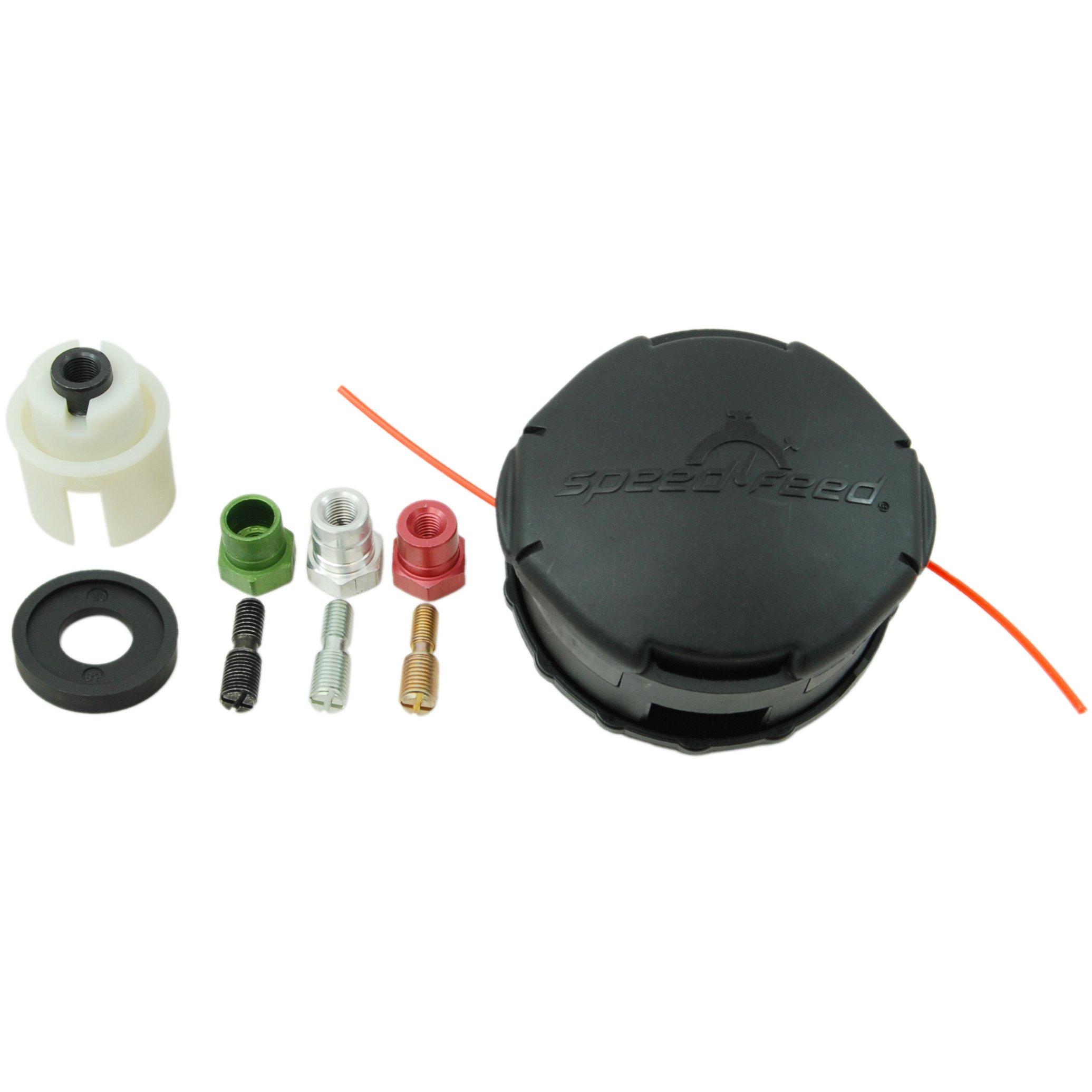 Echo 99944200907 Speed-Feed 400 Universal Trimmer Head
