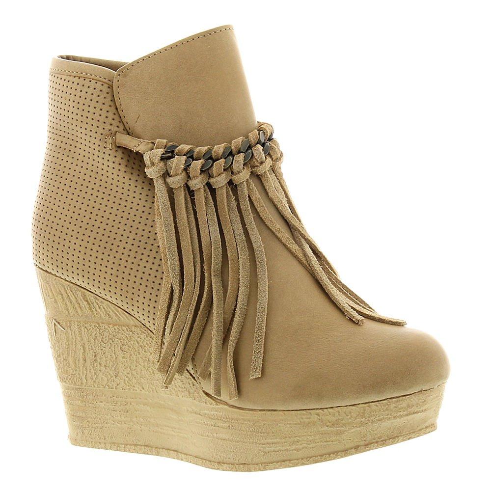 N Sbicca Women's Zepp Boot